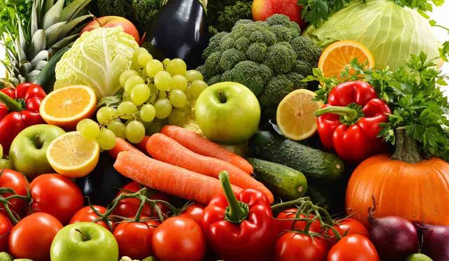 """Rincari frutta e verdura, Confagricoltura Toscana: """"Le prime vittime sono gli agricoltori"""""""