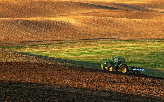UE, GIANSANTI (CONFAGRICOLTURA): IL BILANCIO AGRICOLO DEVE ESSERE GARANTITO