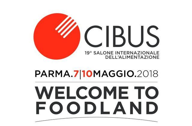 """I """"Capolavori"""" delle aziende di Confagricoltura presenti a CIBUS 2018. Convegni, tavole rotonde e degustazioni (Stand AE11)"""