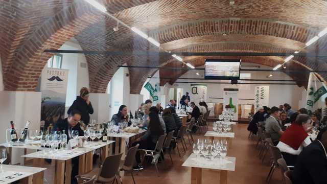 Export, Confagricoltura: doppio appuntamento per il vino con i buyer internazionali nell'Oltrepo pavese e a Verona