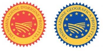 Consiglio Ue Brexit. Giansanti (Confagricoltura): Risultato positivo per l'agroalimentare italiano. Tutelate le nostre indicazioni geografiche