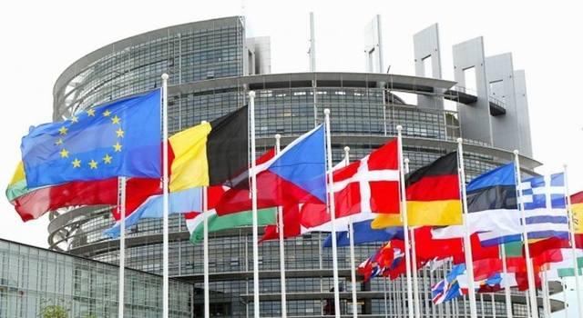 Riso: Giansanti (Confagricoltura) a Bruxelles per sostenere il ripristino dei dazi sulle importazioni da Cambogia e Myanmar