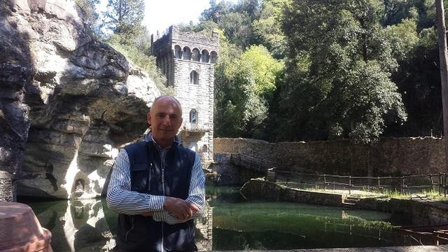 """Crisi del latte ovicaprino, Confagricoltura: """"Siamo soddisfatti della scelta della Regione Toscana di investire sulla valorizzazione del settore"""""""