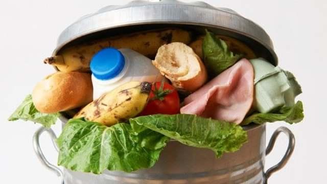 Spreco alimentare: Confagricoltura plaude all'iniziativa del Mipaaft