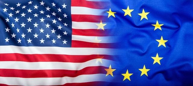 Dazi USA su olive da tavola spagnole, Confagricoltura: giusto il ricorso al WTO