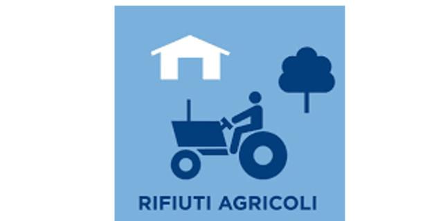Dl Semplificazioni- Registro elettronico rifiuti, Confagricoltura:Tenere conto della specificità del settore agricolo