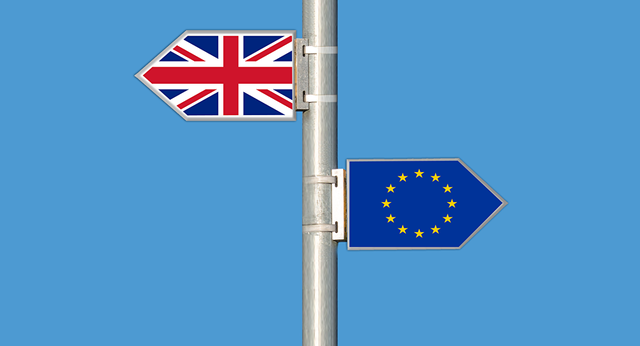 """Brexit, Giansanti (Confagricoltura): """"Mondo agricolo europeo compatto contro un recesso senza regole"""""""
