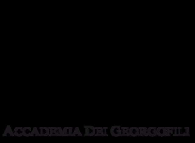 Chiedi all'Accademia dei Georgofili