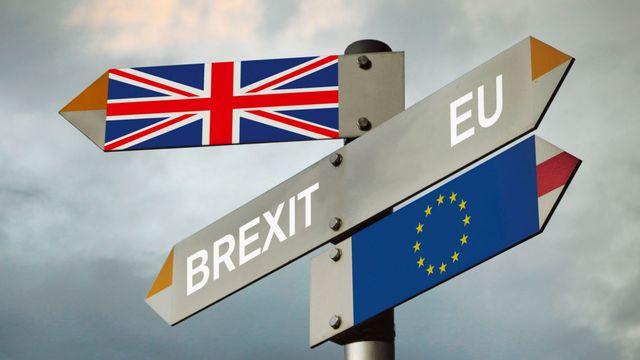 Brexit, Giansanti (Confagricoltura): da un recesso senza regole conseguenze devastanti per l'agricoltura europea