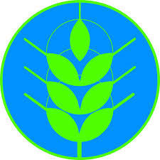 Programma Spighe Verdi 2019: le candidature vanno presentate entro il 5 aprile 2019
