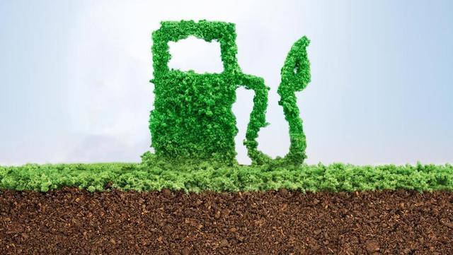 Biometano: firma accordo per lo sviluppo sostenibile dei trasporti in Italia - 18 aprile ore 14.30 - Roma, Palazzo della Valle