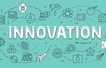 Innovazione: Al via questionario on line per conoscere le esigenze delle aziende agricole predisposto da Enapra-Confagricoltura e Osservatorio Smart Agrifood