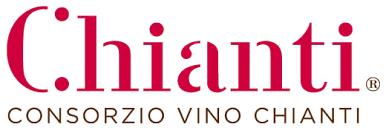 Vino, il Consorzio Vino Chianti protagonista a Enogastronomica 2019
