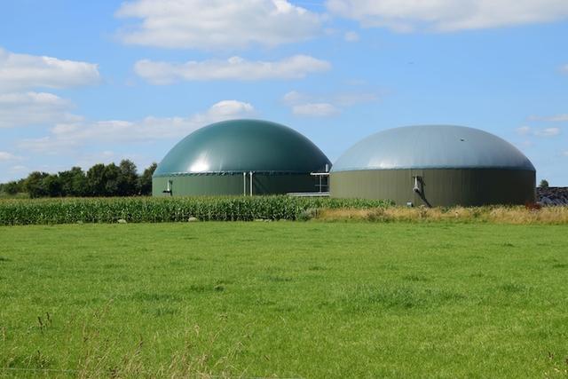 Biogas, Confagricoltura: La manovra conferma quanto avevamo richiesto per le bioenergie