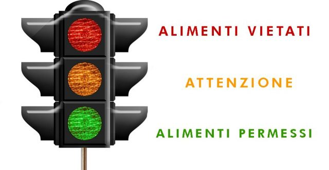 Etichettatura: Confagricoltura condivide la battaglia italiana a Bruxelles contro i semafori del food