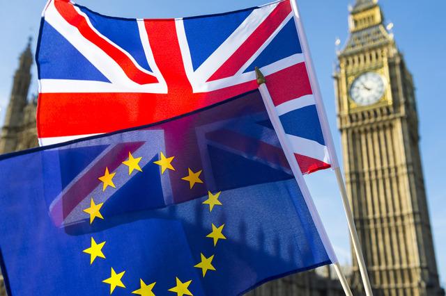 Brexit, Giansanti (Confagricoltura): Troppo poco il tempo per negoziare un accordo di libero scambio