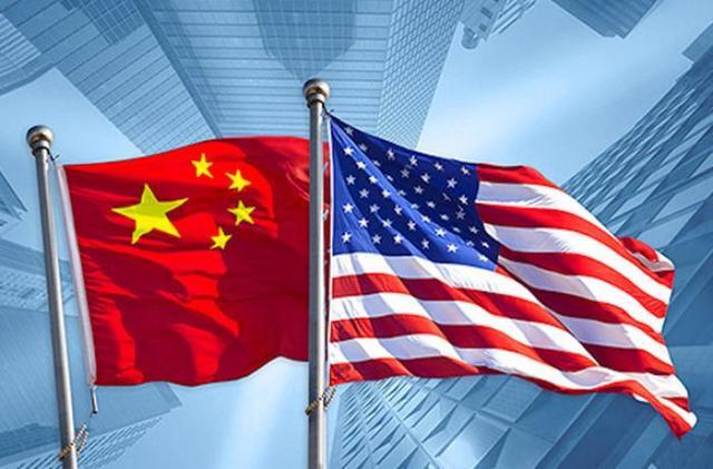 USA-Cina, Confagricoltura: Vigilare sulle dinamiche dei flussi commerciali delle commodities, soia in particolare, che cambiano con il nuovo accordo