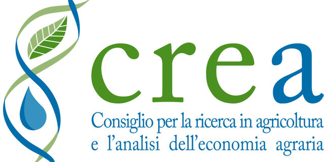 CREA, Giansanti (Confagricoltura): Congratulazioni a Vaccari. Dare rinnovato impulso alla scienza ed all'innovazione