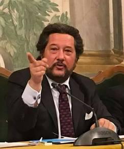 "Falsi vini doc Bolgheri Sassicaia, Confagricoltura Toscana: ""Frode che poteva svilire il vino toscano"""