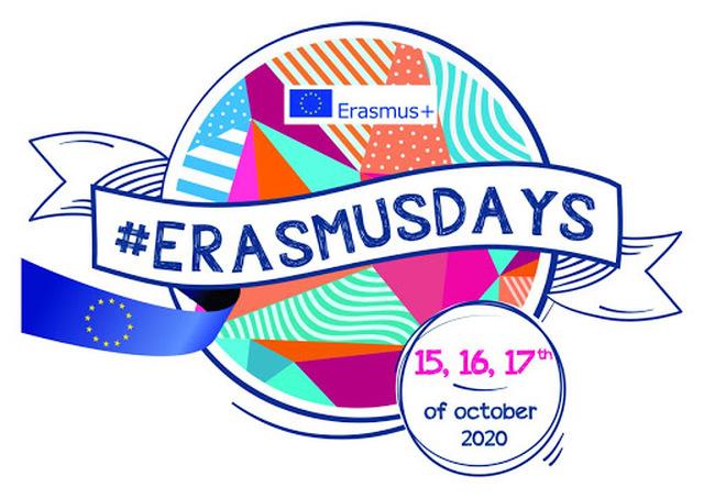 ERASMUS DAYS, CONFAGRICOLTURA FESTEGGIA I GIORNI DELLA FORMAZIONE E DELL'INNOVAZIONE AGRICOLA IN ITALIA ED IN EUROPA