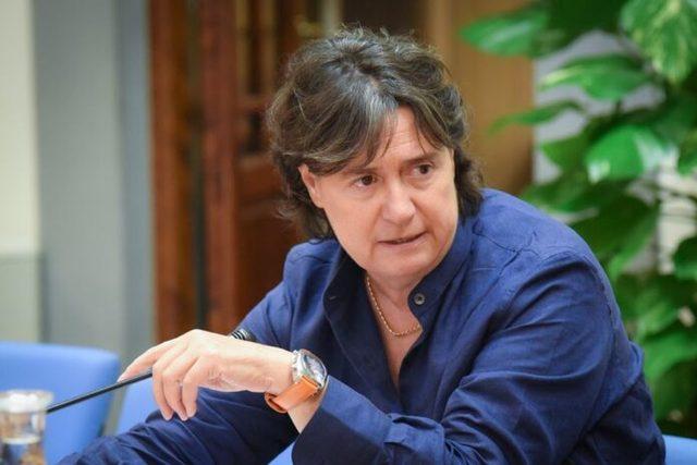 """Confagricoltura Toscana: """"Auguri all'assessore Saccardi, ora al lavoro per la sopravvivenza delle imprese agricole"""""""