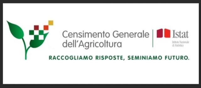 Parte il Censimento agricolo di Istat. I CAA di Confagricoltura pronti ad assistere i produttori
