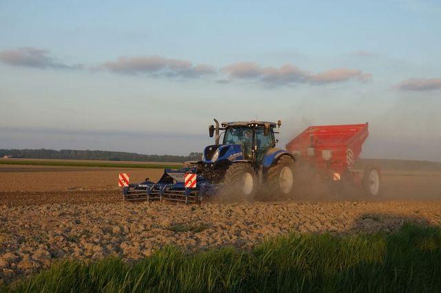 Le aziende agromeccaniche tra presente e futuro: convegno di Confagricoltura e UNCAI il 17 giugno