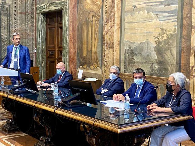 NUOVO BANDO CONFAGRICOLTURA - JTI ITALIA: 120 MILA EURO PER FINANZIARE PROGETTI DI AGRICOLTURA SOCIALE