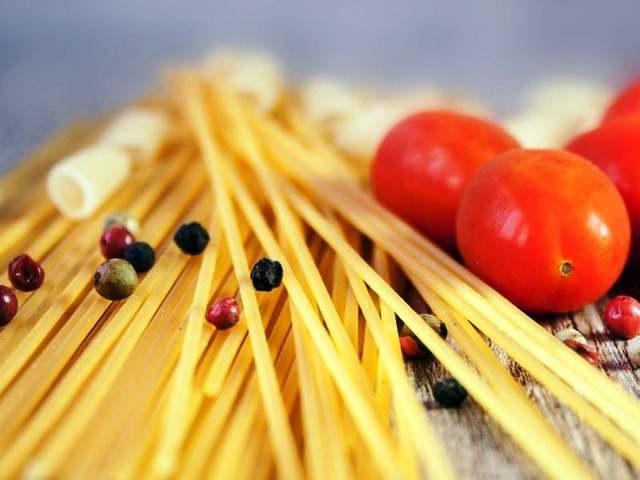 Giornata mondiale pasta, Giansanti (Confagricoltura): più grano nazionale e di qualità
