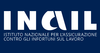 INAIL, CONFAGRICOLTURA: IMPORTANTE CONFERMA BANDO ISI. ACCOLTA ANCHE LA NOSTRA RICHIESTA DI PARTECIPAZIONE AL PROSSIMO BANDO ISI COVID