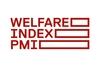 Welfare aziendale, una leva strategica per affrontare l'emergenza e per la ripresa sostenibile del Paese.